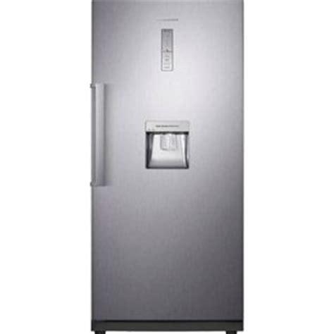 refrigerateur 1 porte distributeur d eau comparer 104 offres