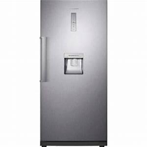 Refrigerateur Distributeur D Eau : samsung rr35h6610ss r frig rateur 1 porte avec ~ Melissatoandfro.com Idées de Décoration