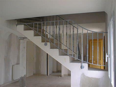 res d escalier interieur cuisine res d escalier int 195 169 rieur et ext 195 169 rieur lyon mions portail re d escalier