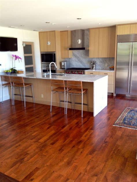 floor and decor mesquite wood floors