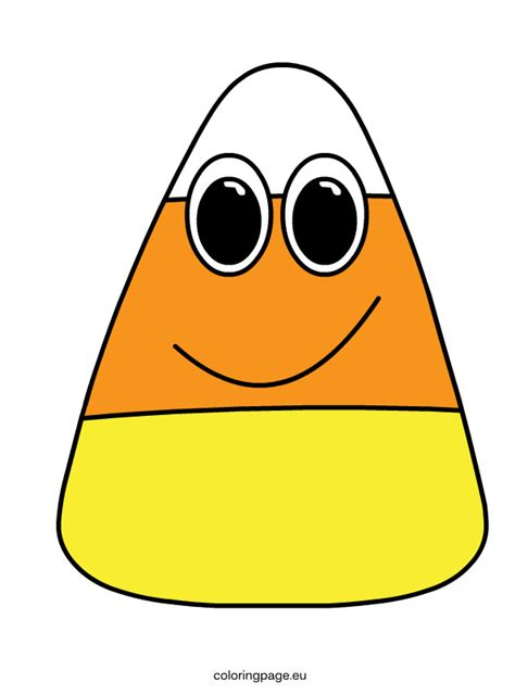cute candy corn clipart  gclipartcom