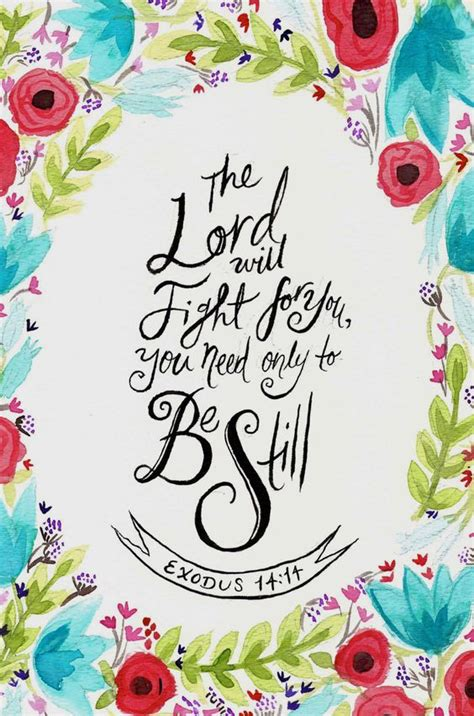 pinterest christmas scripture art 21 beautiful bible verse designs you can on social media a hundred affections
