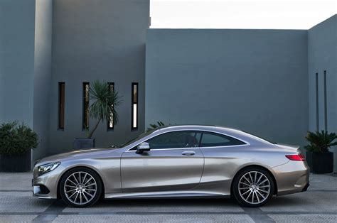 Mercedes S Class Backgrounds by 2015 Mercedes S Class 25 Car Background