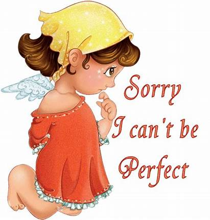 Sorry Glitter Gifs Graphics Desole Animated Plaatjes