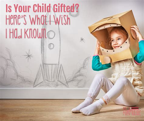 is your child gifted here s what i wish i had known 340 | is your child gifted fb