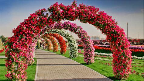 jardines hermosos youtube