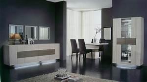 Meuble de salle a manger ikea collection et cuisine salle for Idee deco cuisine avec meuble blanc ceruse salle a manger
