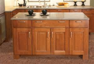 small kitchen island with sink islands by wellborn cabinet inc other metro by