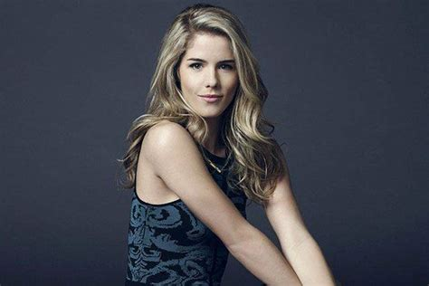emily bett rickards awesome profile pics whatsapp images