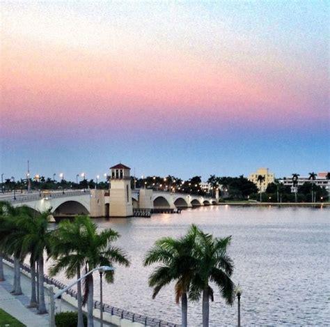 palm beach cabinet co jupiter fl travel agency west palm beach florida lifehacked1st com