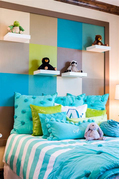 cool  awesome  teenage girl bedroom ideas
