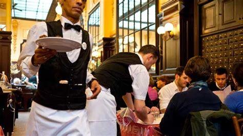 cameriere  dublino offerte  lavoro italiani dublino