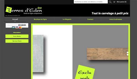 boutique en ligne de carrelage design terres d mobilier d 233 coration architecture