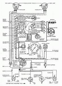 133  Wiring Diagram Popular 2 Brush Cvc System