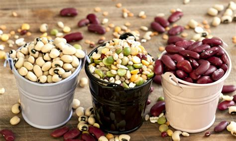 Labākie ēdieni veselībai un skaistumam bez raizēm - tas ir reāli! - Rudens receptes - Projekti ...
