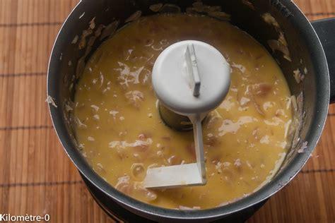 cuisine beurre beurre blanc nantais saucier