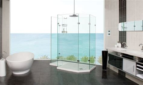 Design Your Own Bathroom by Make Design Your Own Bathroom Bathroom Designs Ideas