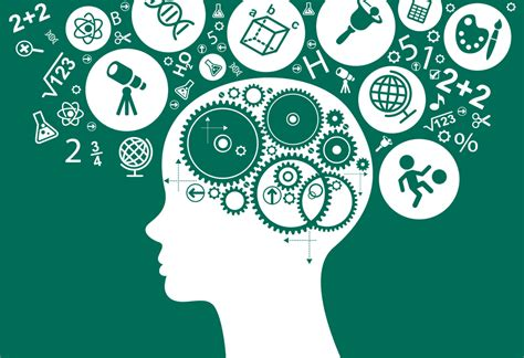 How To Develop Your Metacognitive Skills