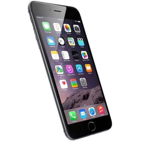 iphone 6 plus verizon new apple iphone 6 plus for verizon without contract