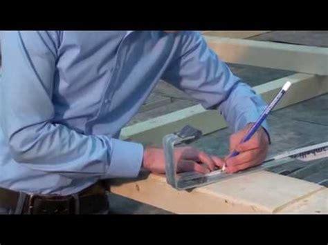 Dachrinnen Laubschutz Test by Regenrinne Laubschutz Test Wohn Design