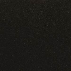 Granit Nero Assoluto : tk 427 nero assoluto tulikivi ~ Sanjose-hotels-ca.com Haus und Dekorationen