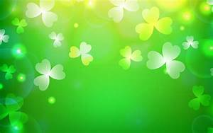 St Patricks Day Wallpaper Pictures HQ Free Download 15307 ...