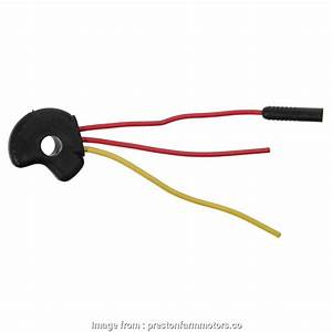 65 Mustang Light Switch Wiring Creative Mustang Ignition
