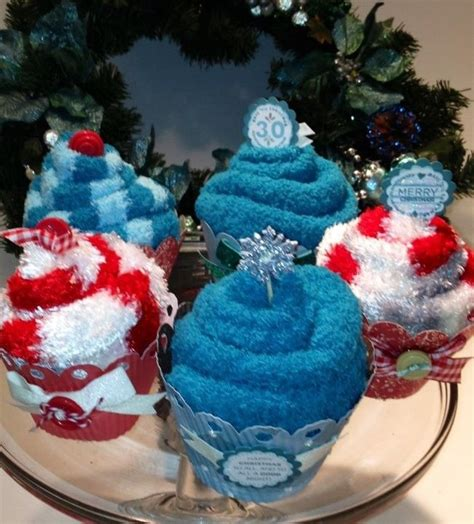 christmas gift ideas with socks 1000 images about sock gift ideas on sock cupcakes cupcake gift and sock