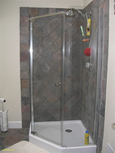 Shower Stall Designs Small Bathrooms by Bathroom Small Space Ideal Corner Bright Startitle Loans