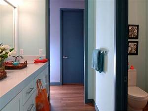 12 stylish bathroom designs for kids bathroom ideas With jack and jill bathroom designs