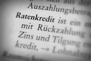 Beste Bank Für Kredit : kredit f r arbeitslose was kommt infrage hartz 4 alg 2 ~ Jslefanu.com Haus und Dekorationen