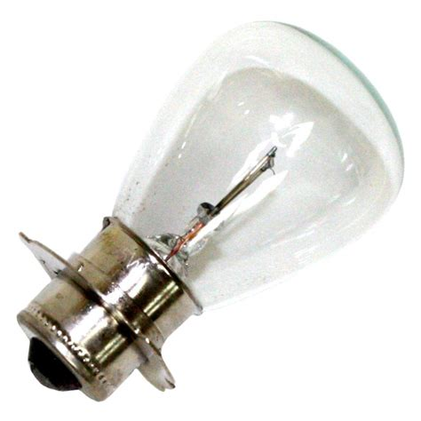 eiko 48046 635j miniature automotive light bulb
