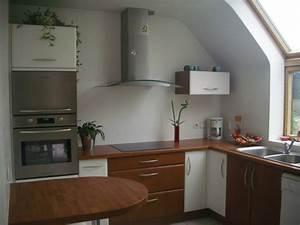 quelle couleur de peinture ou papier peint pour salle et With quelle couleur avec le taupe 14 decoration cuisine originale