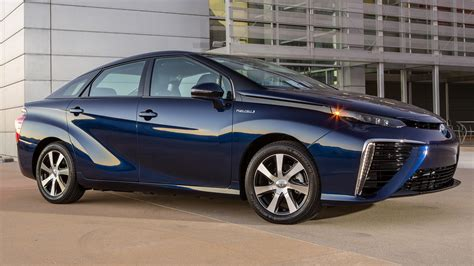 toyota insurance login toyota celebrates mirai arrival with pictures and images