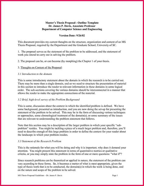 Global recession essay homework sheets year 1 australia critical thinking and communication 7th edition pdf how to write an introduction for an argumentative research paper how to write an introduction for an argumentative research paper