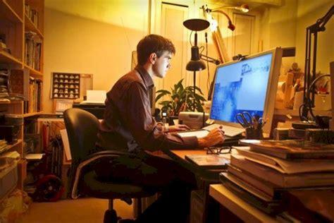 voglio lavorare da casa il telelavoro da casa voglio lavorare da casa