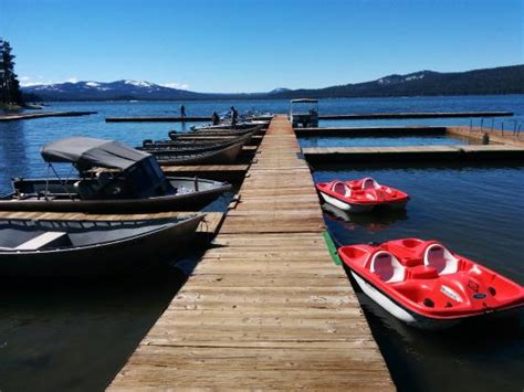 Oregon Lakes With Boat Rentals by Lake Photos Featured Images Of Lake Or