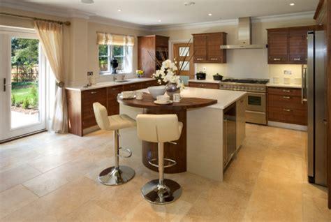 Breakfast Bar Kitchen Island Portable Kitchen Islands With Breakfast Bar Home Interior Inspiration