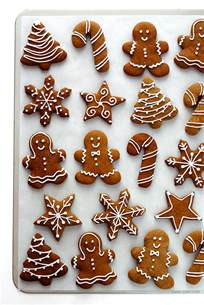 italian themed kitchen ideas gingerbread cookies gimme some oven