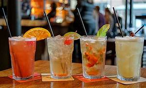Hot New Happy Hours Alla Spina Route 6 Square Peg