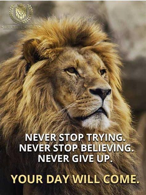 377 Motivational & Inspirational Quotes - Page 5 - ExplorePic