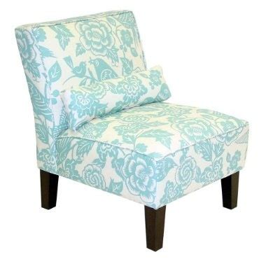 i like this chair target house love fabulous furniture