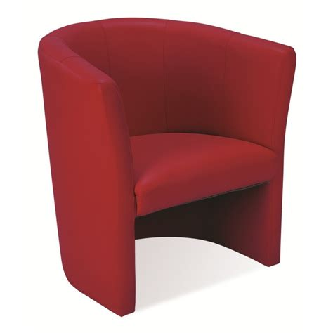 siege fauteuil fauteuil yellow siege l 39 assise des pros