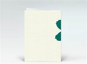 Grün Auf Englisch : geburtstagskarte happy birthday blume pop art in gr n auf punkten designer ~ Orissabook.com Haus und Dekorationen