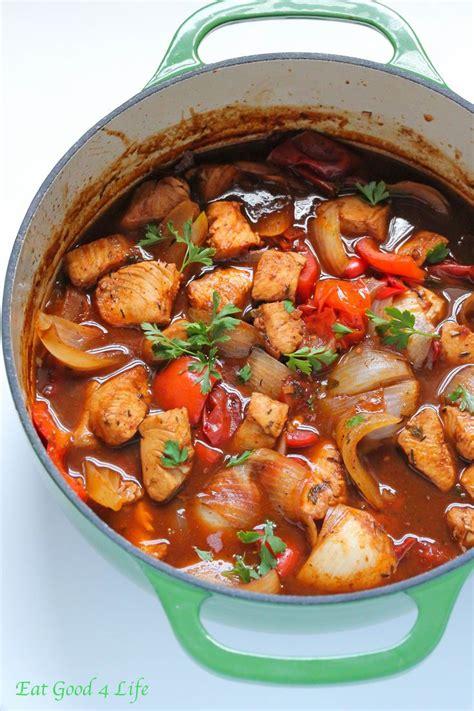 eleuthera island recipes images  pinterest
