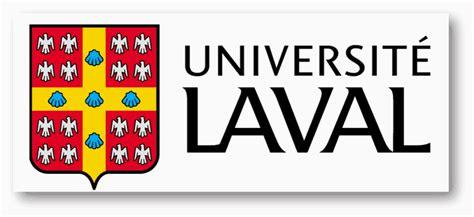 bureau international université laval université laval maudit français à québec