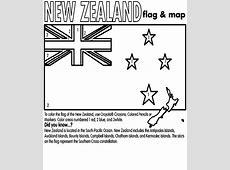 New Zealand crayolacouk