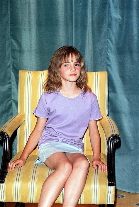 Emma Watson Photo 2046 Of 4691 Pics Wallpaper Photo 605961 Theplace2
