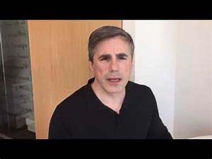Tom Fitton discussing new Benghazi revelations and the ...