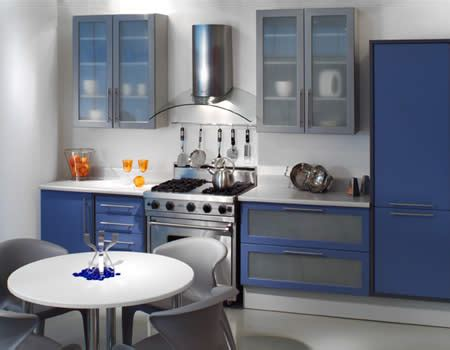 decoracion de cocinas sencillas decoracion de cocinas